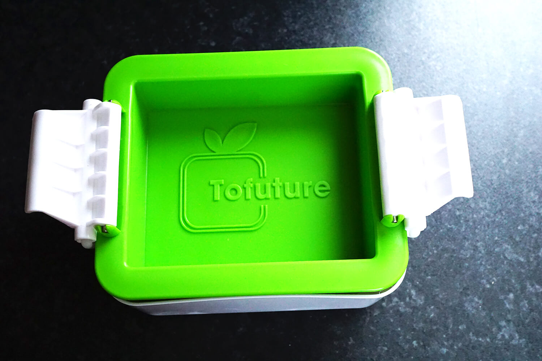 TOFU BOX 1.jpg