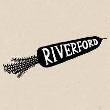 riverford.jpeg