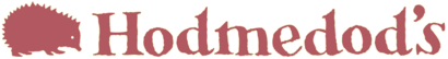 Hodmedod_logo_web_410x.png