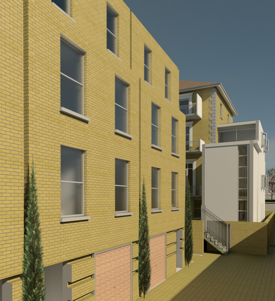 Proposed_O.rvt_2016-Feb-11_09-24-53PM-000_Mews_street_view.png