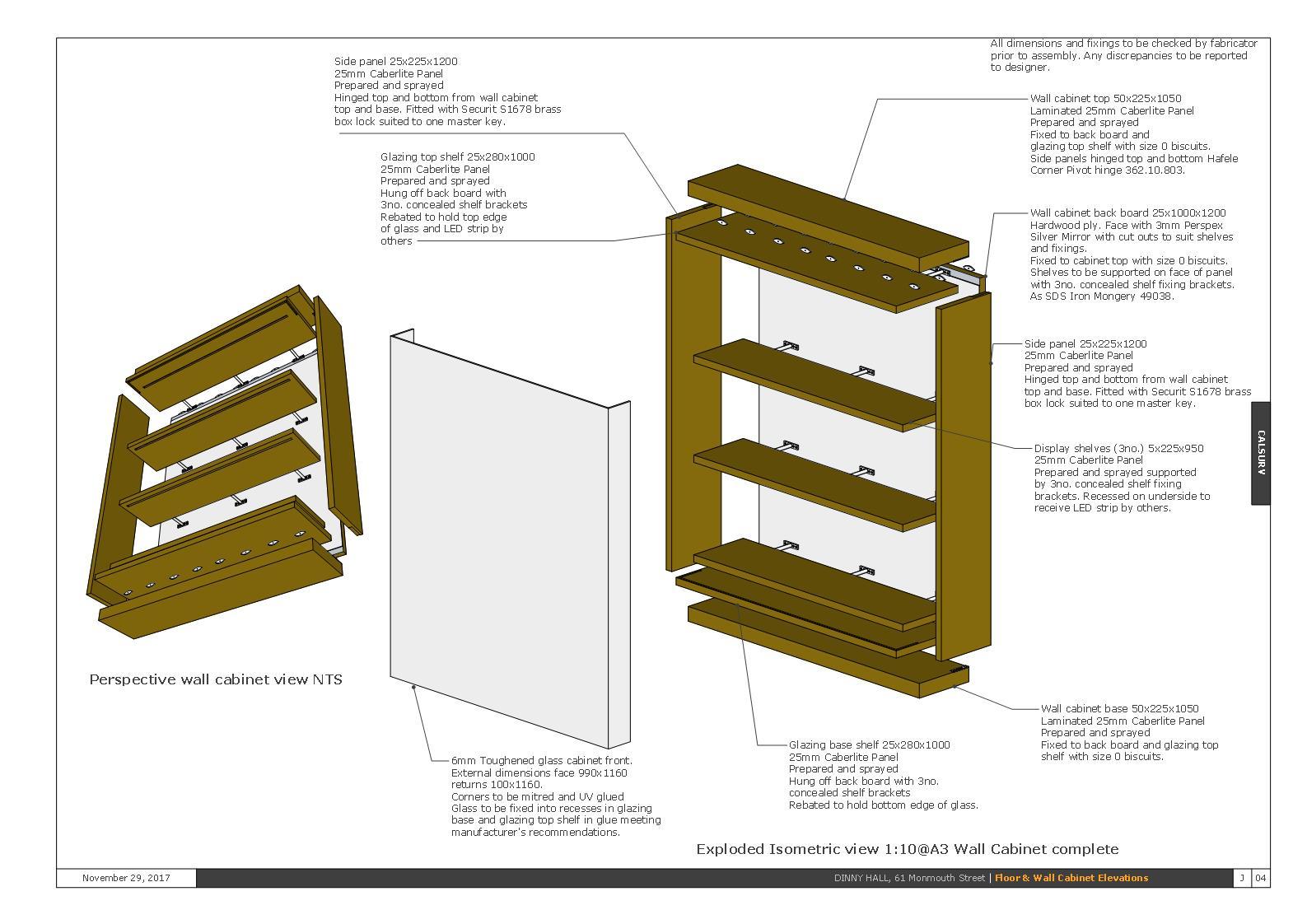 Cabinet 1_5.jpg