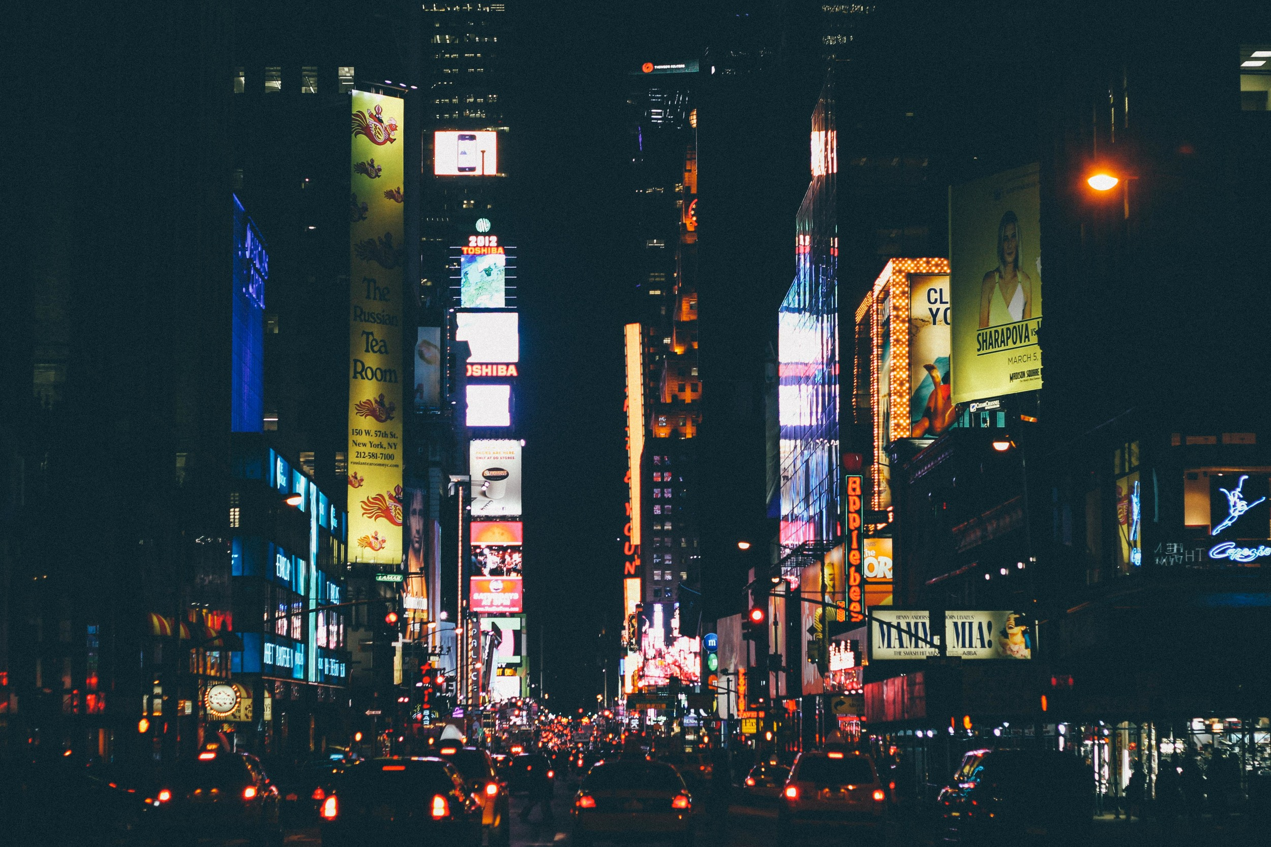 New York 256.jpg