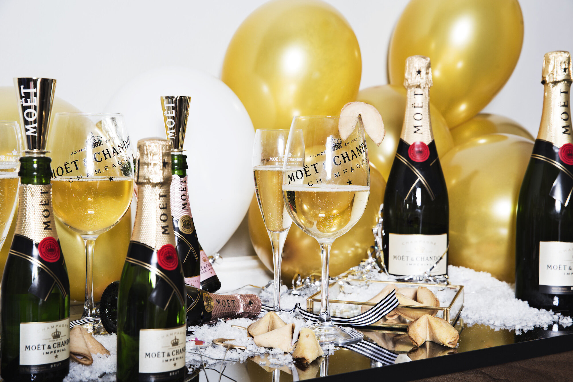 Moet-Chandon-Now-or-Neverland-Party.jpg