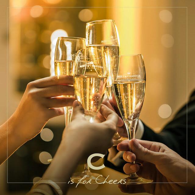 Moet-Style-C-is-for-Cheers.jpg