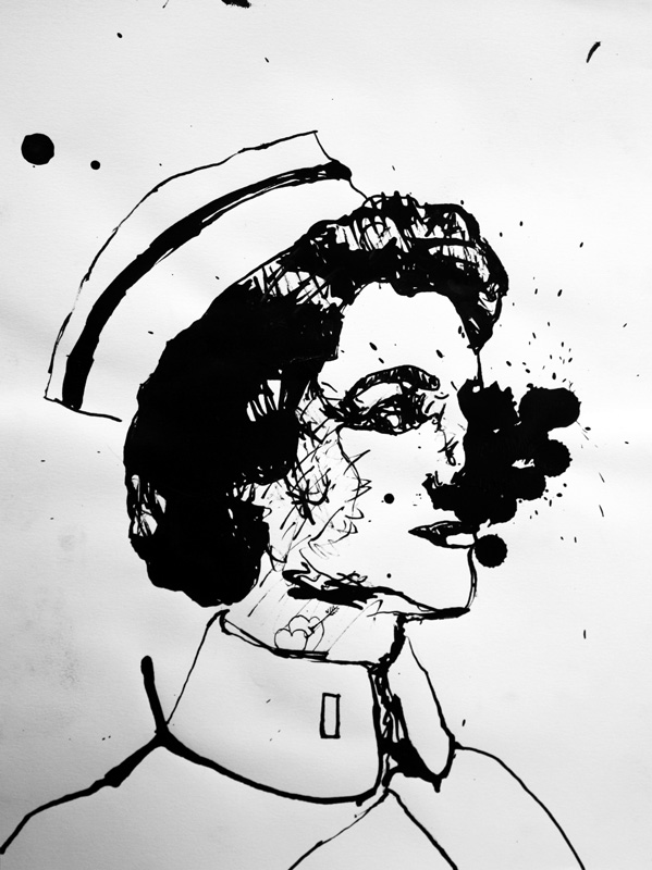 nurse21.jpg