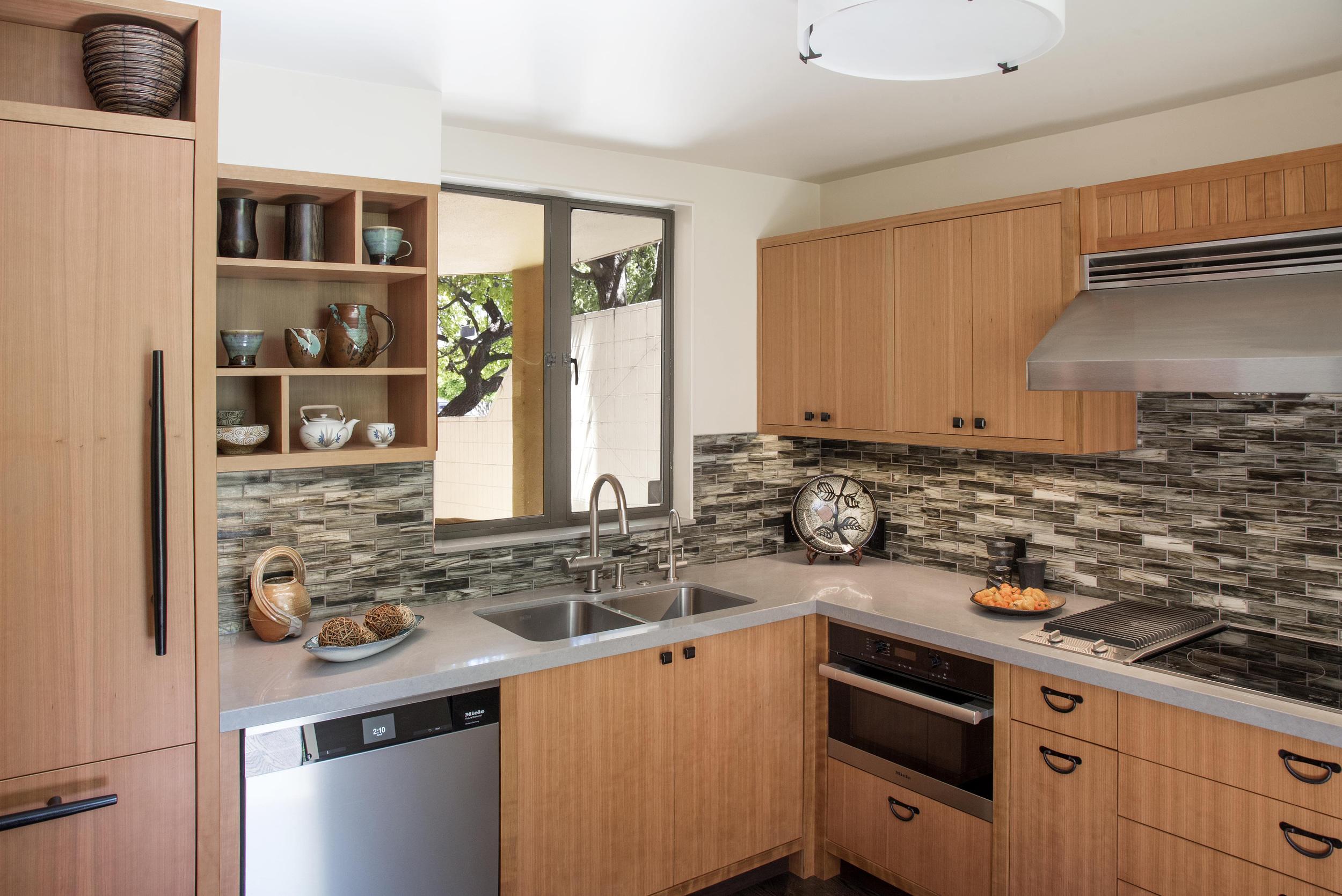 Kitchen NEW DSC_4790.jpg