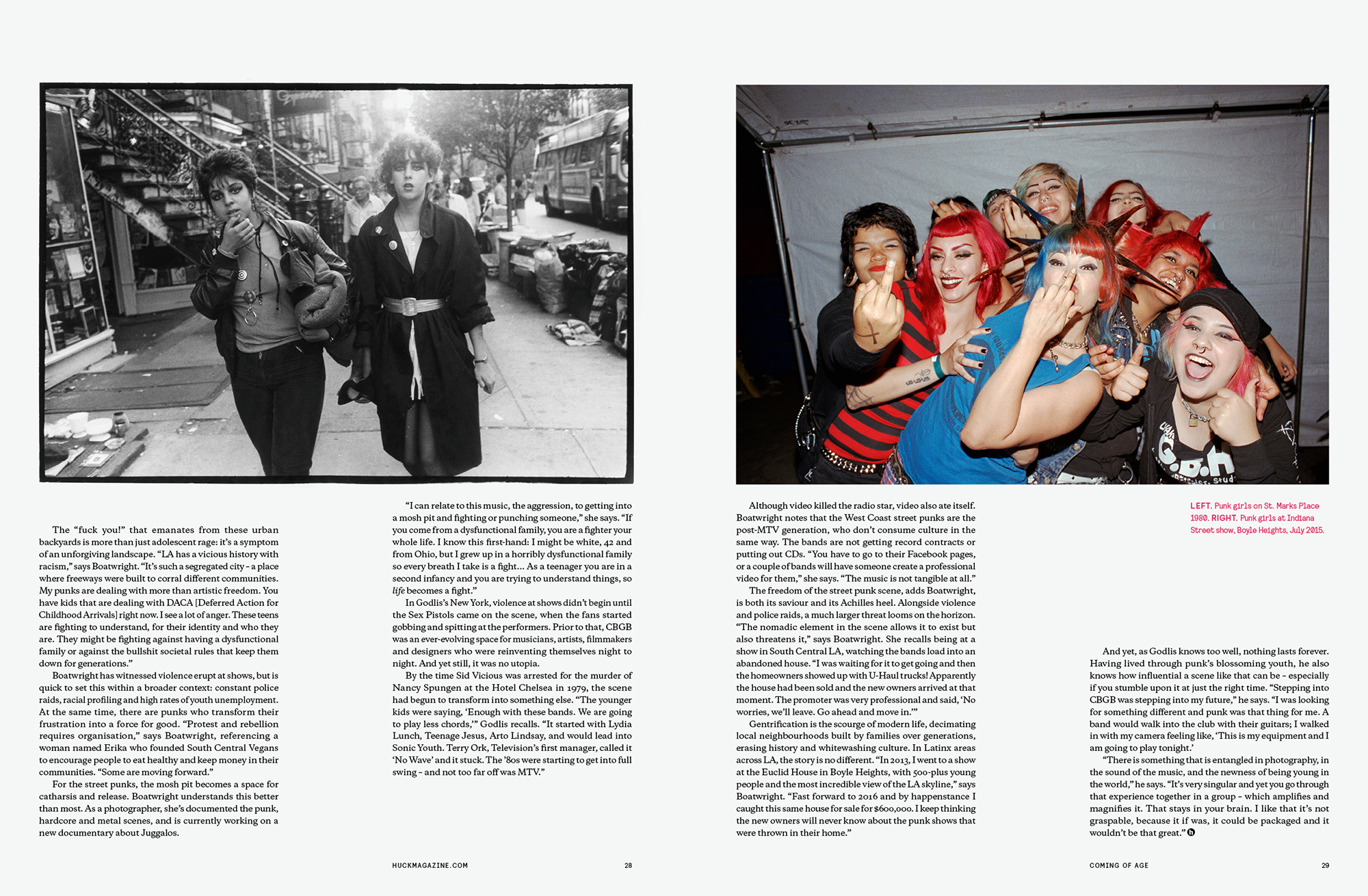 punks5.jpg
