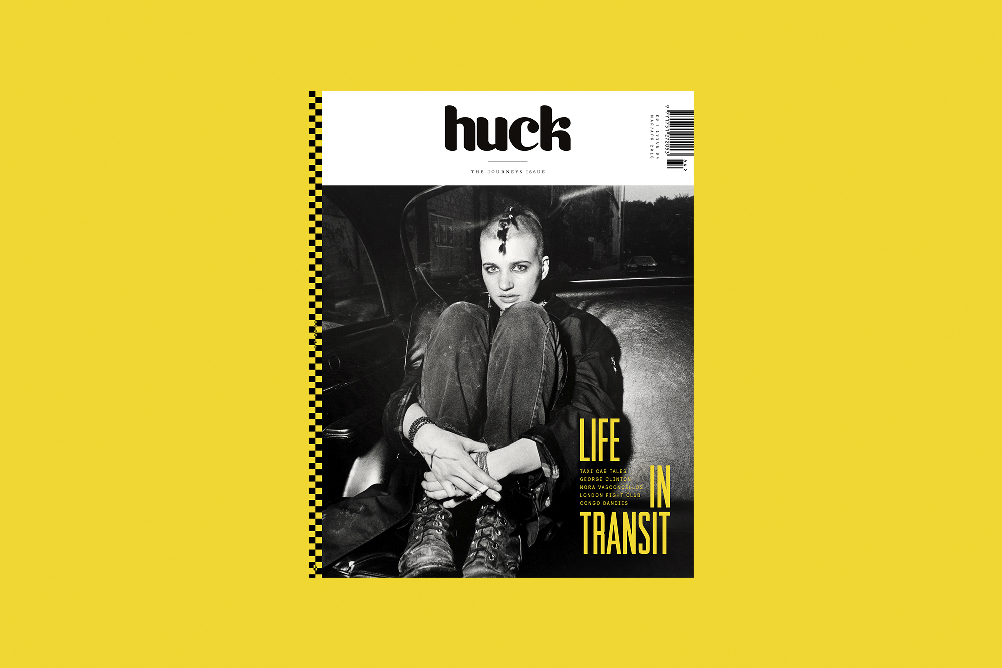 huck journeys cover_2.jpg