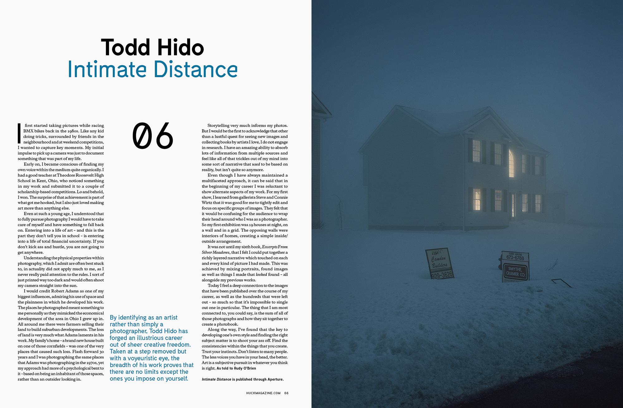 Todd Hido.jpg