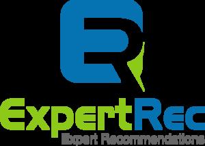 ExpertRec.png