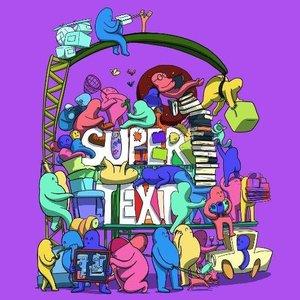 Supertext.jpg