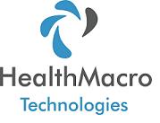 healthmacro.png