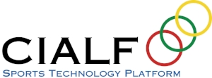 CIALFO HD Logo.jpg