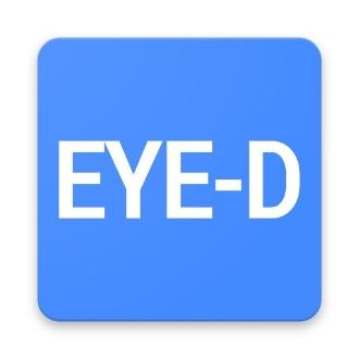 Eye-D_logo.jpg