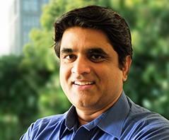 Sanjay Anandaram   Startup Mentor