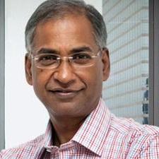 Vaitheeswaran K.   Founder, Indiaplaza.com