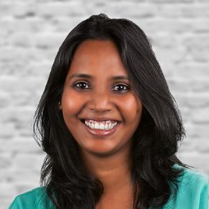 Swapna Gupta   Senior Investment Manager, Qualcomm Ventures