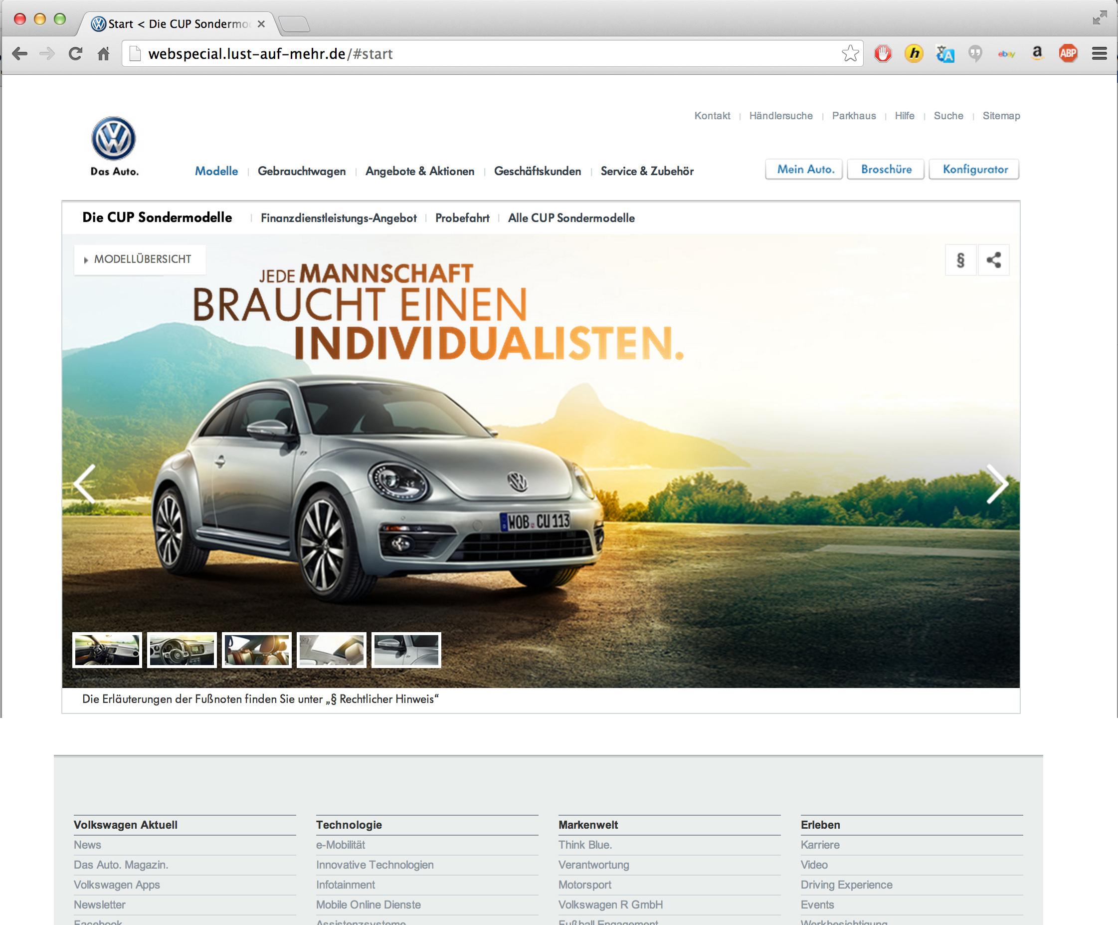 WEB3.jpg