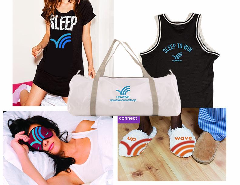 _0007_sleepsportwear.jpg