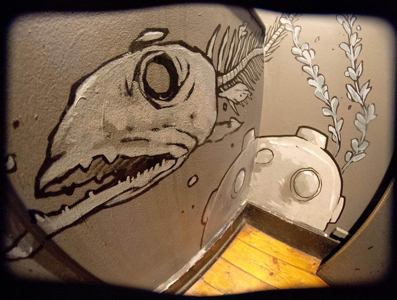Fish eye 1.jpg
