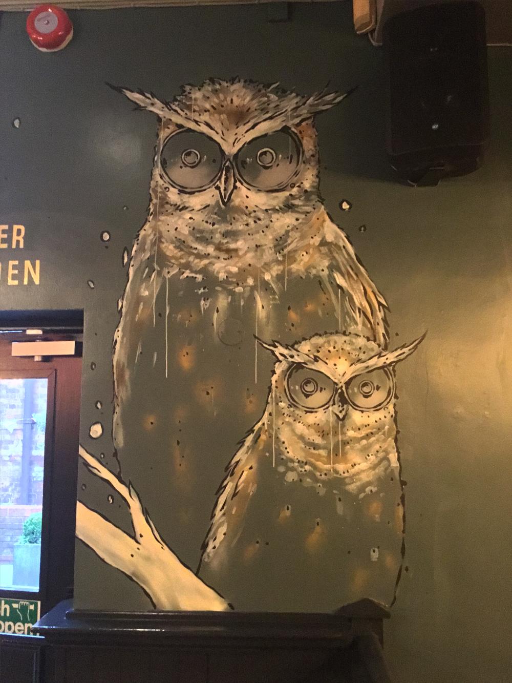 Oakford owls.jpg