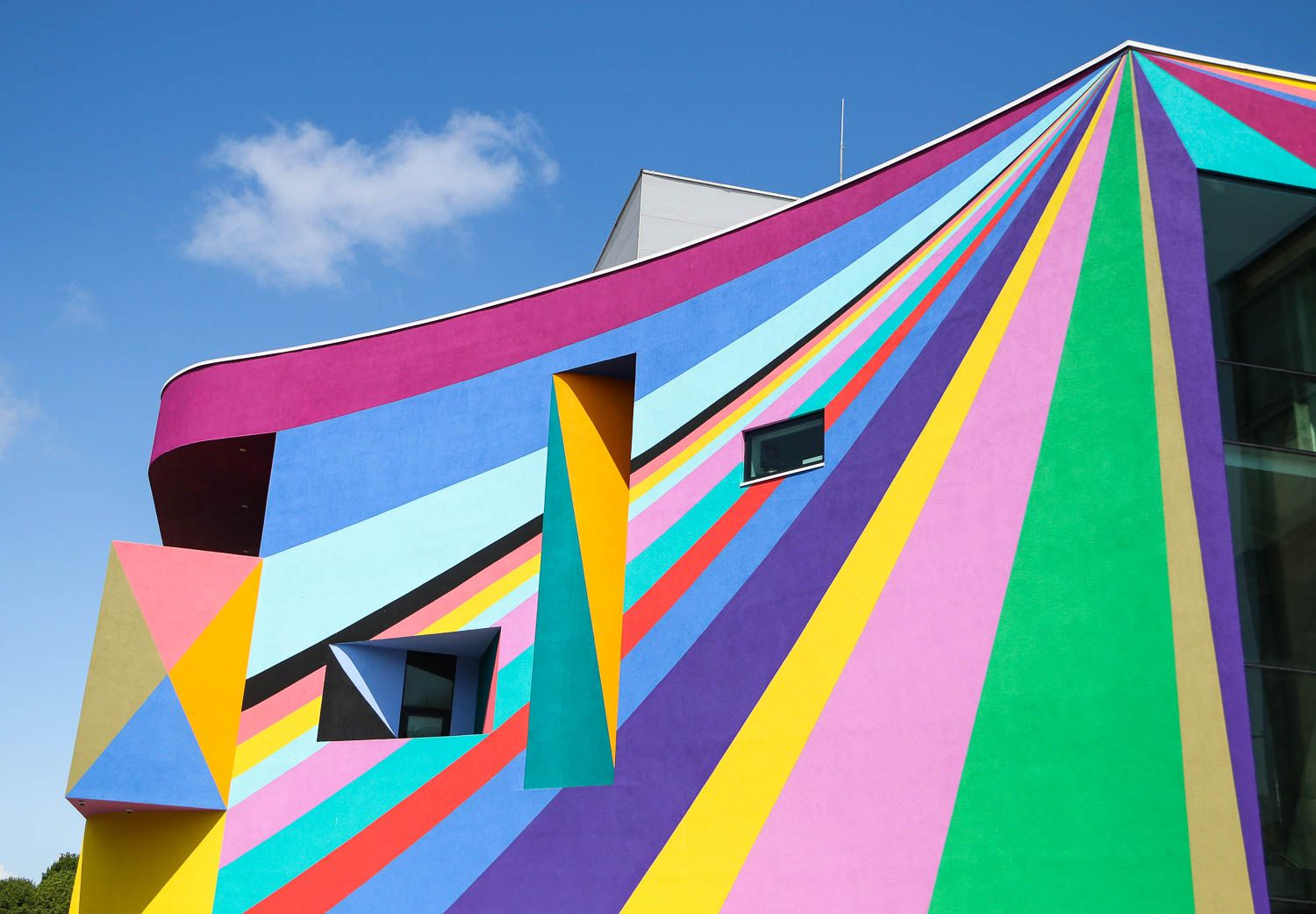 THE lONDON mural Company x Towner ART gALLERY.jpg