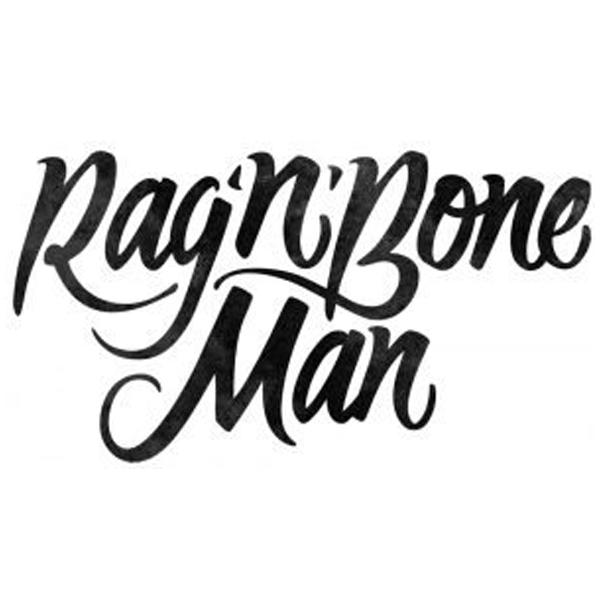 rag n bone logo.jpg