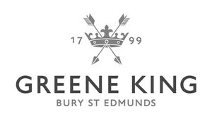 Green+king+logo.jpg