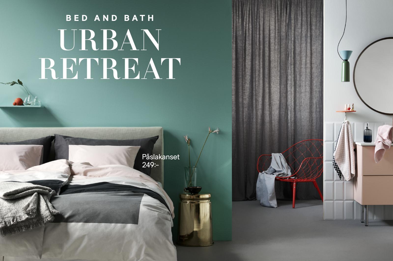 bed_bath.underlag.jpg