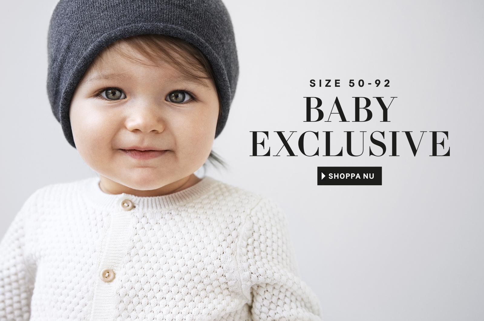 Baby_exclusive.jpg