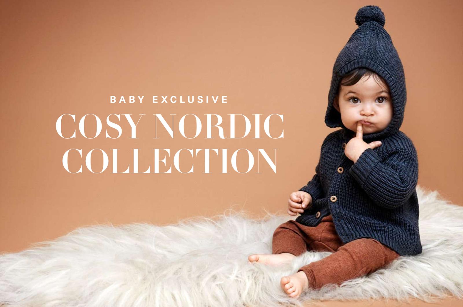 HM_baby_nordic_start.jpg