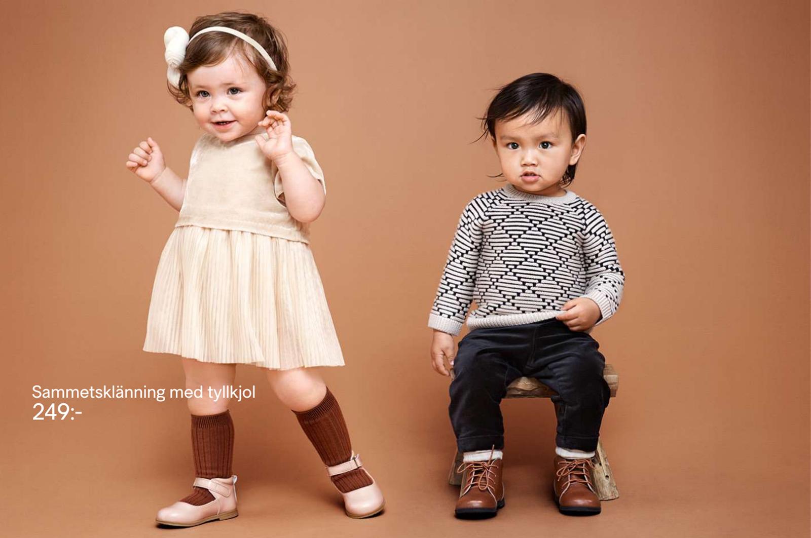 HM_baby_nordic_5.jpg