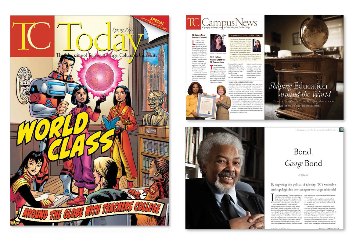 Magazines7.jpg