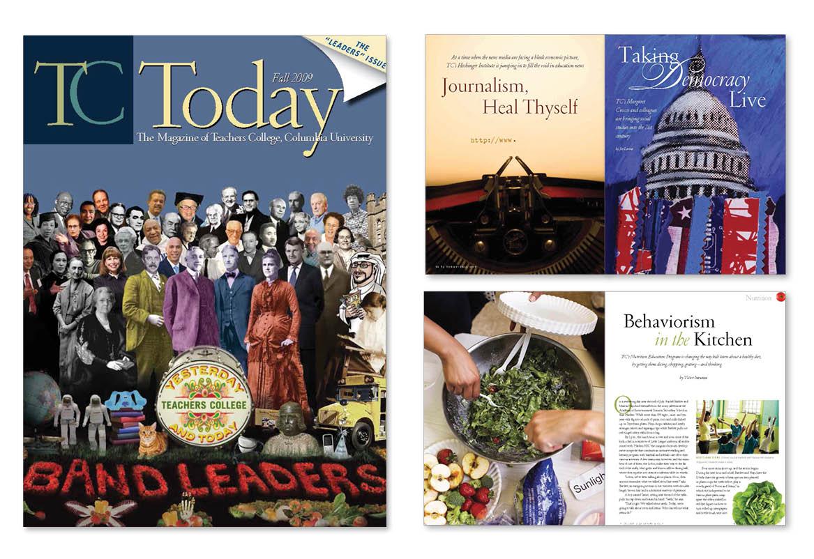 Magazines8.jpg