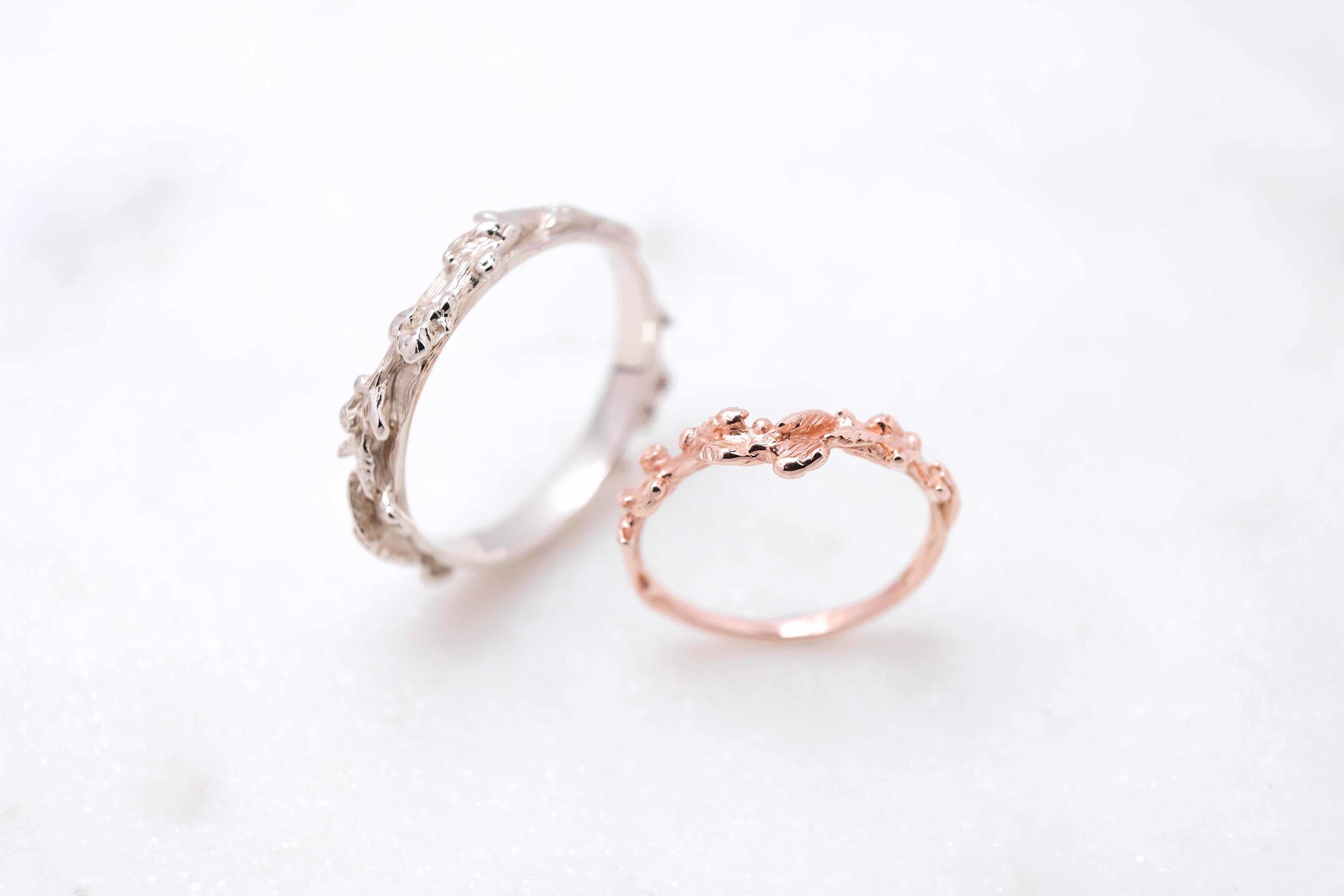 women-men-wedding-ring-custom-sur-mesure-alliances-the-black-alchemy-1