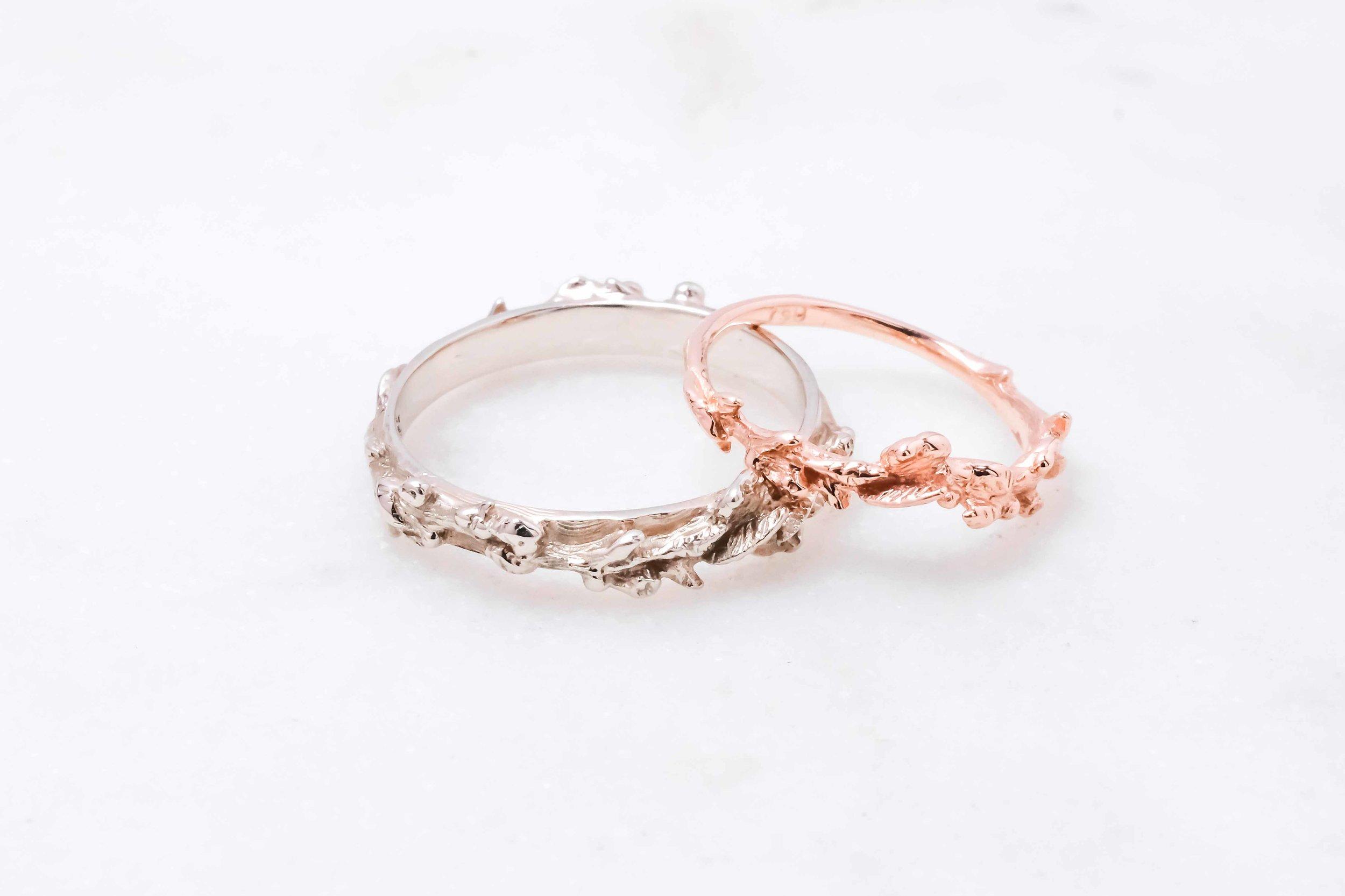 women-men-wedding-ring-custom-sur-mesure-alliances-the-black-alchemy-2
