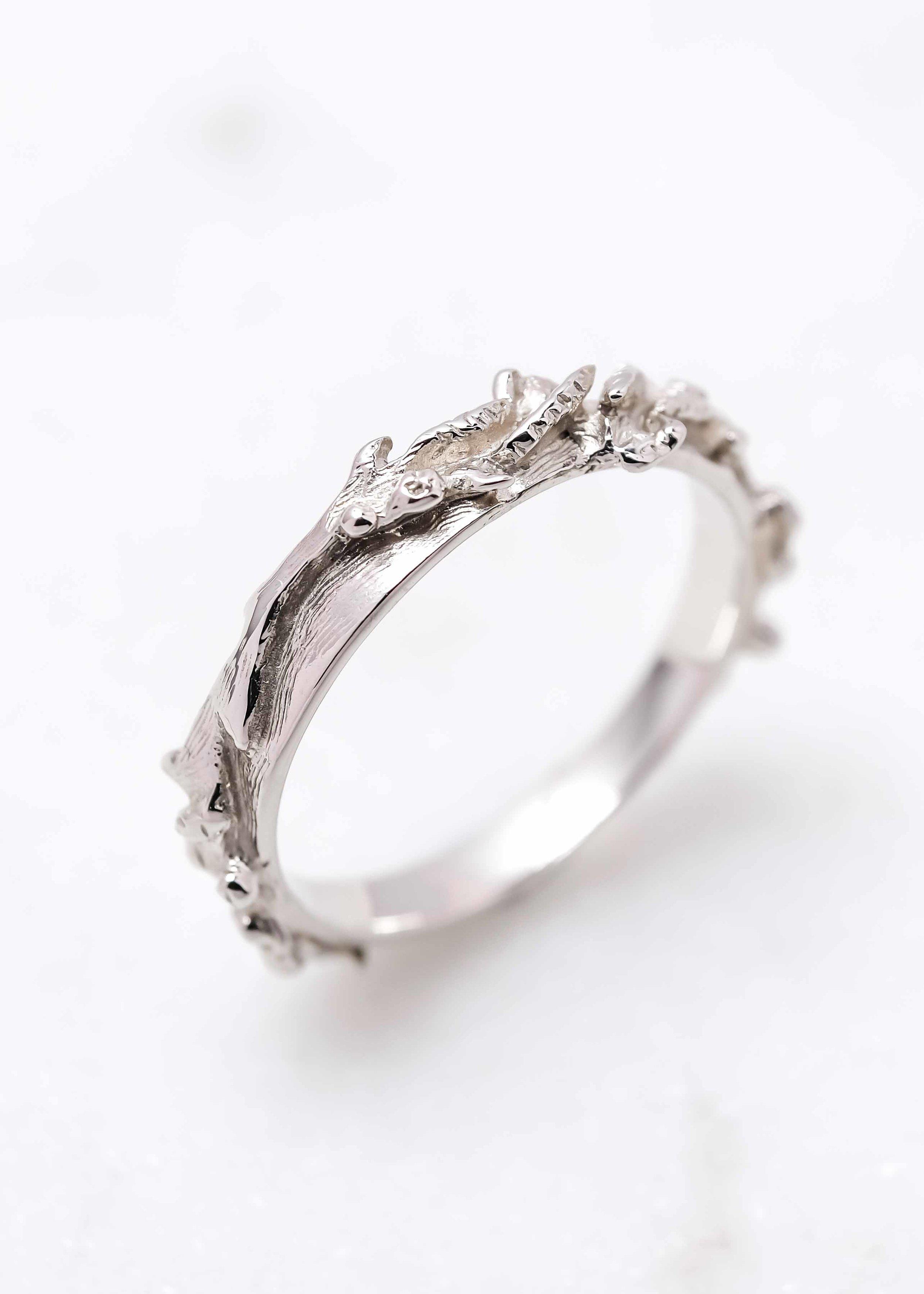 men-wedding-ring-custom-sur-mesure-alliances-the-black-alchemy-1