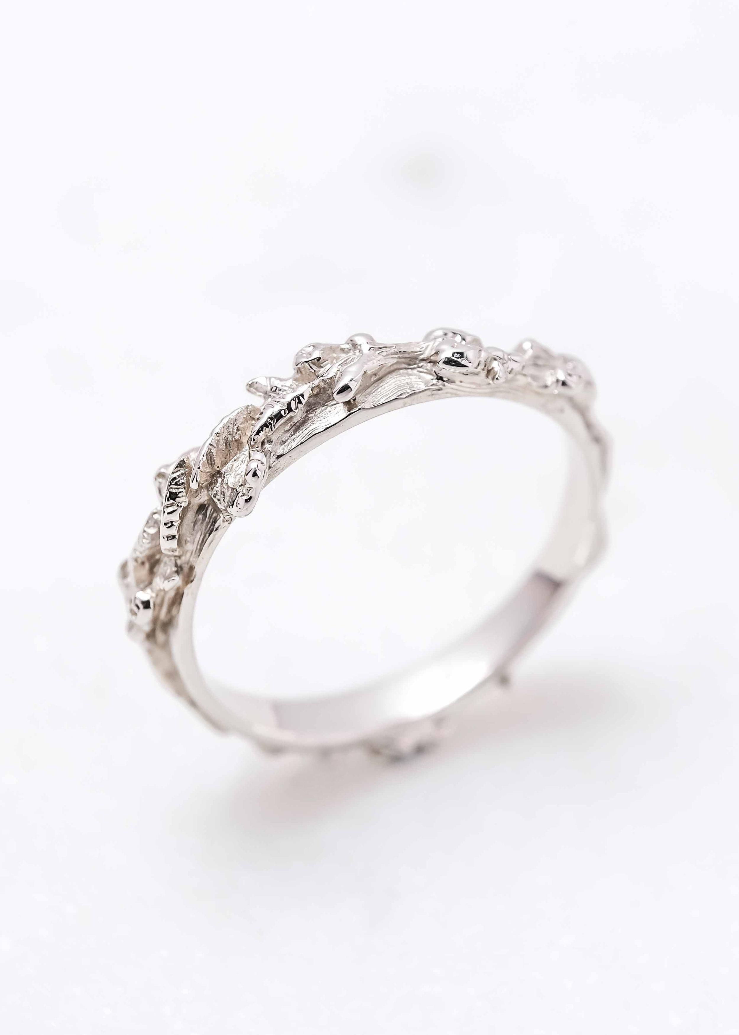 men-wedding-ring-custom-sur-mesure-alliances-the-black-alchemy-3