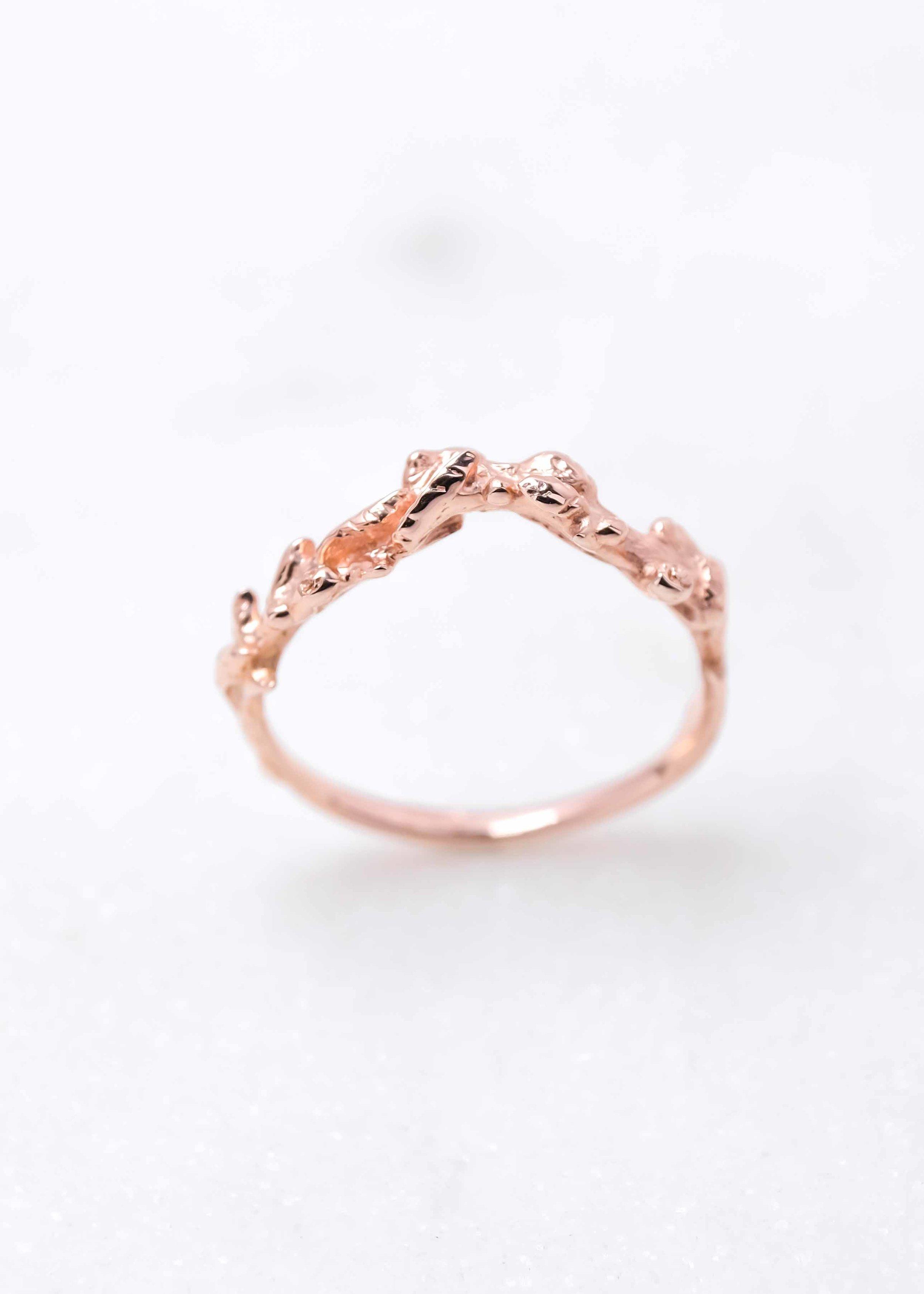 women-wedding-ring-custom-sur-mesure-alliances-the-black-alchemy-6
