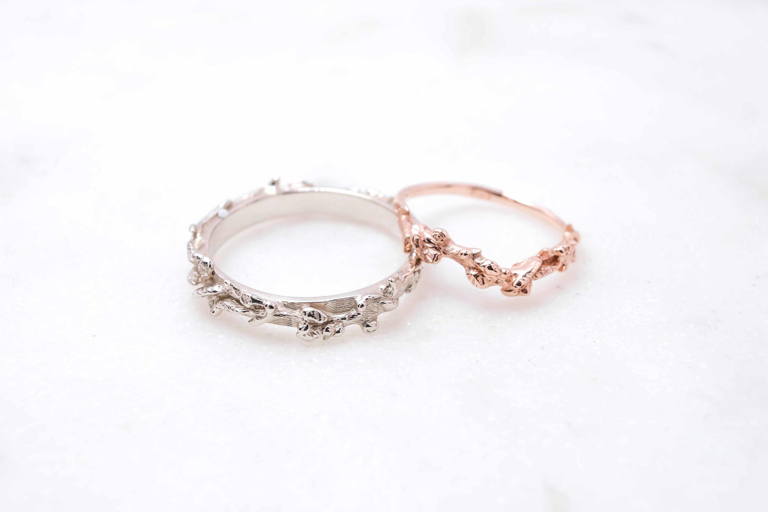women-men-wedding-ring-custom-sur-mesure-alliances-the-black-alchemy-6