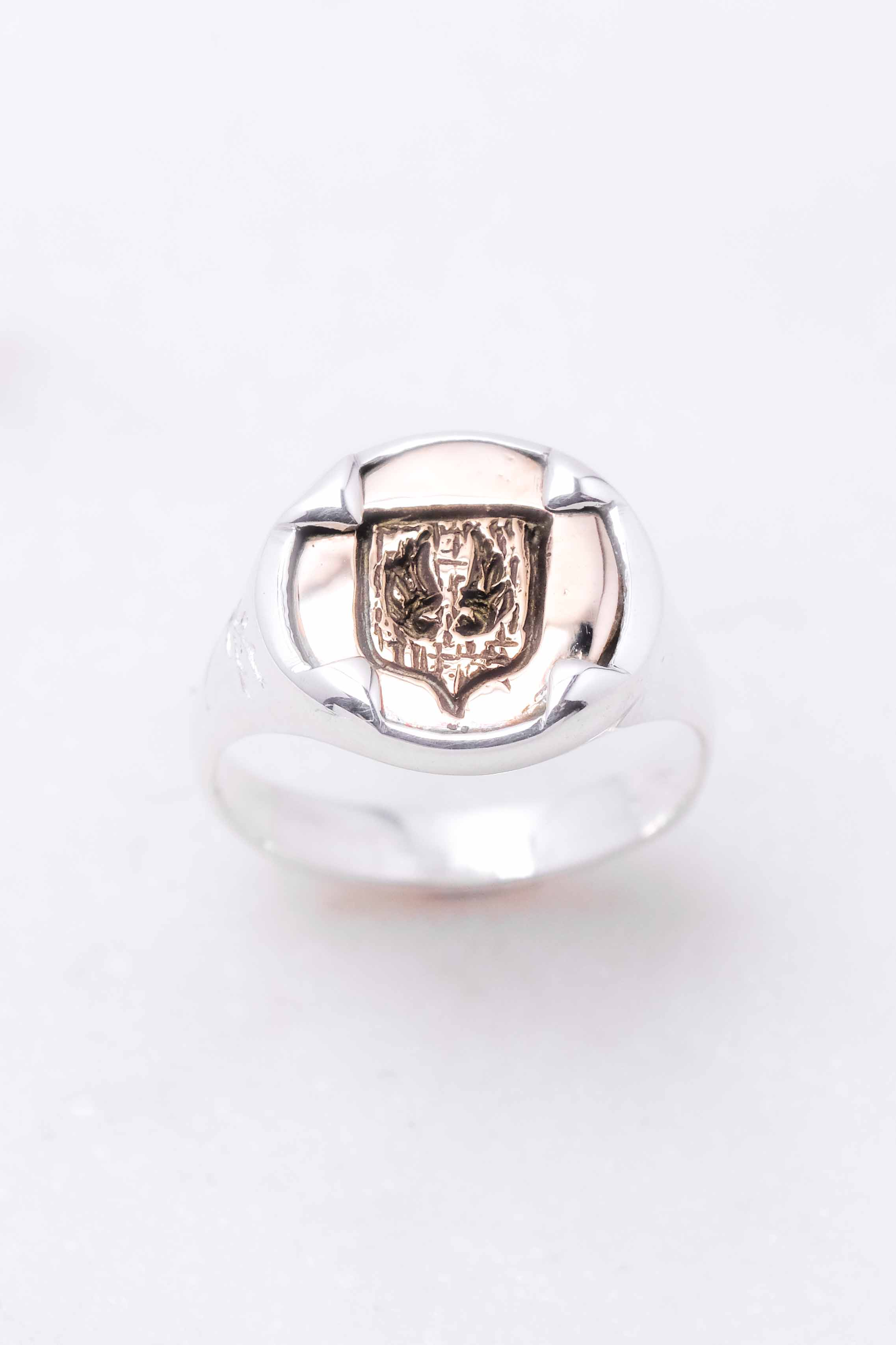 men-women-custom-signet-ring-silver-bronze-3.jpg
