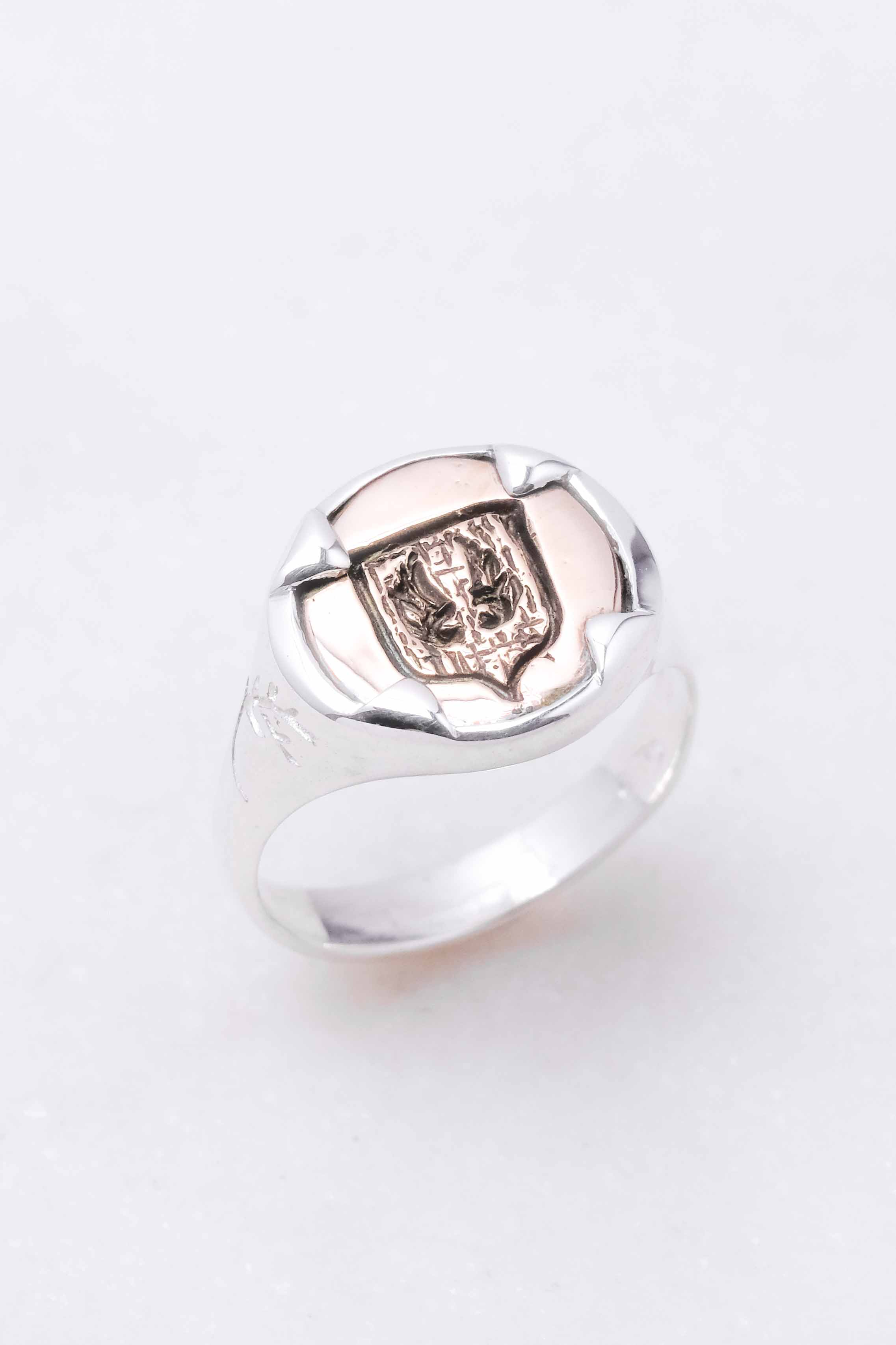 men-women-custom-signet-ring-silver-bronze-1.jpg