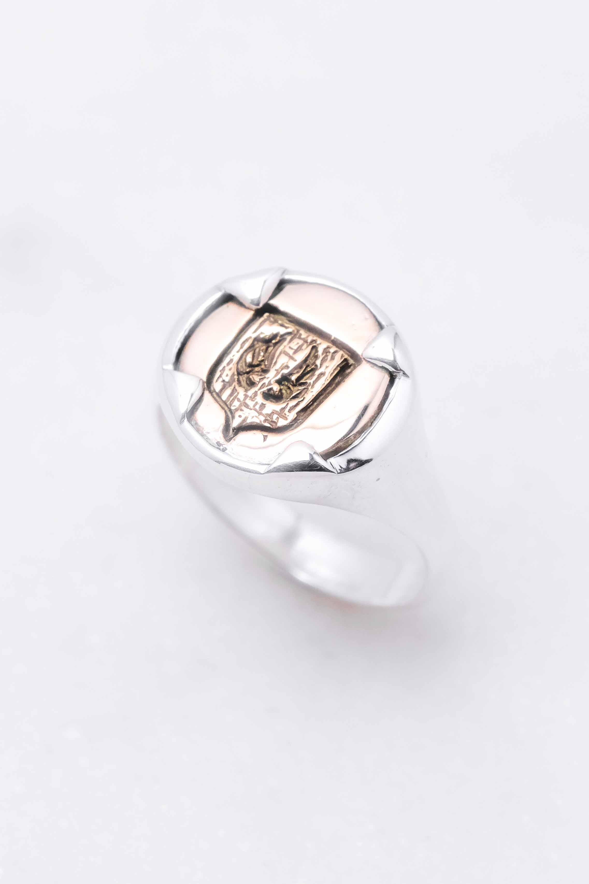 men-women-custom-signet-ring-silver-bronze-4.jpg