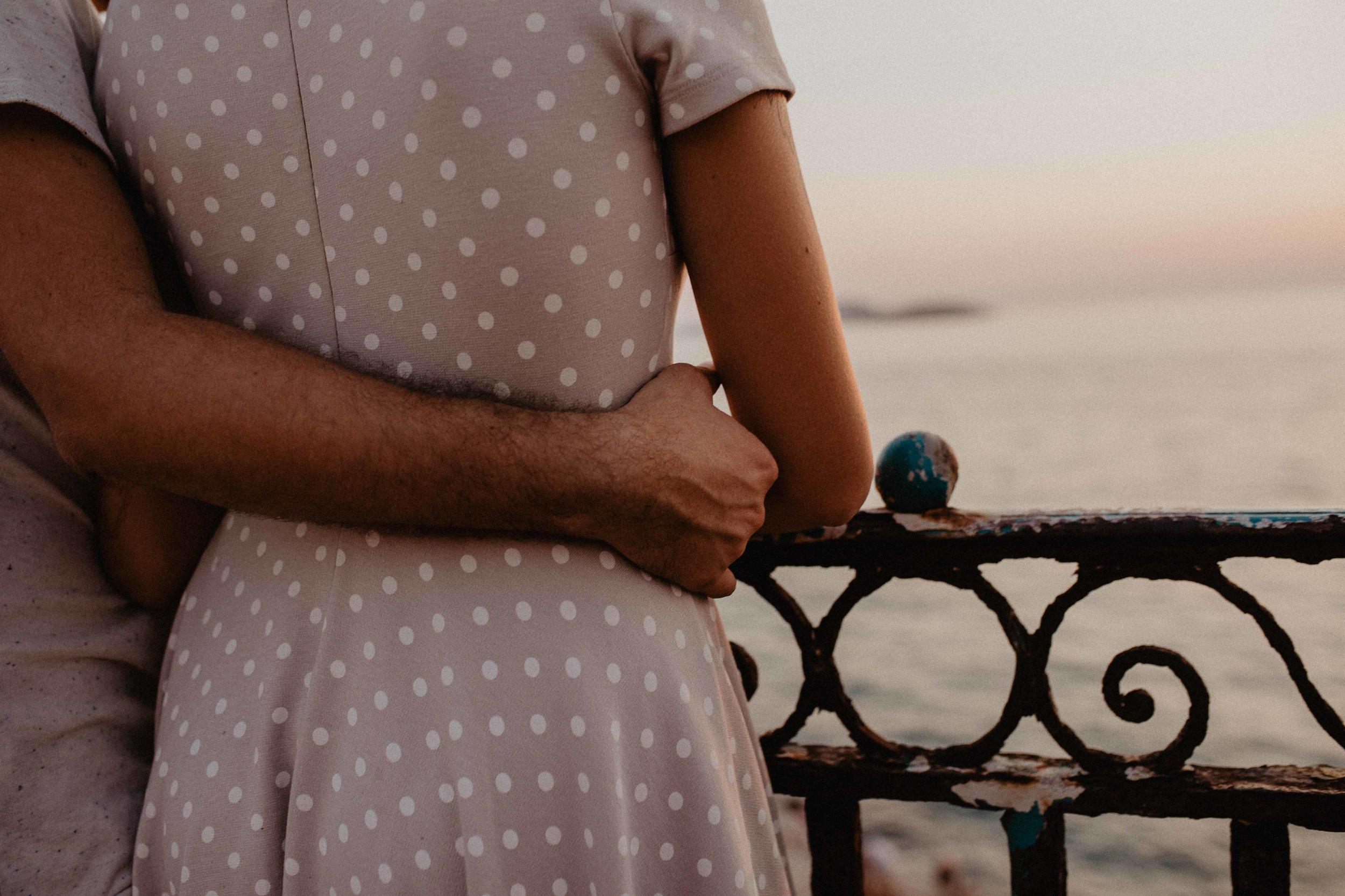 wedding-gold-ring-aquamarine-lea-julien-theblackalchemy-9.jpg