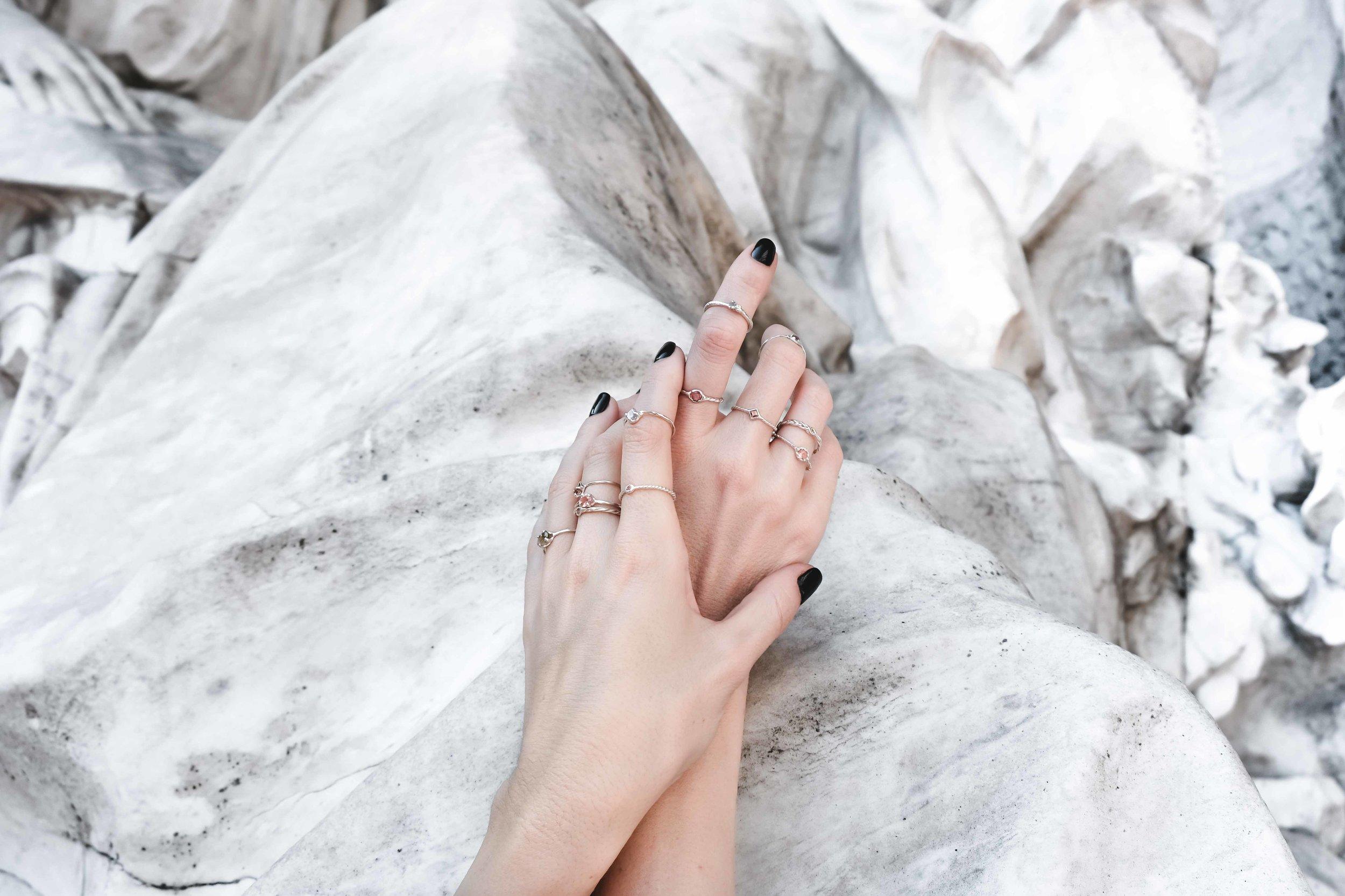 silver-jewelry-rings-tourmaline-the-black-alchemy-7.jpg