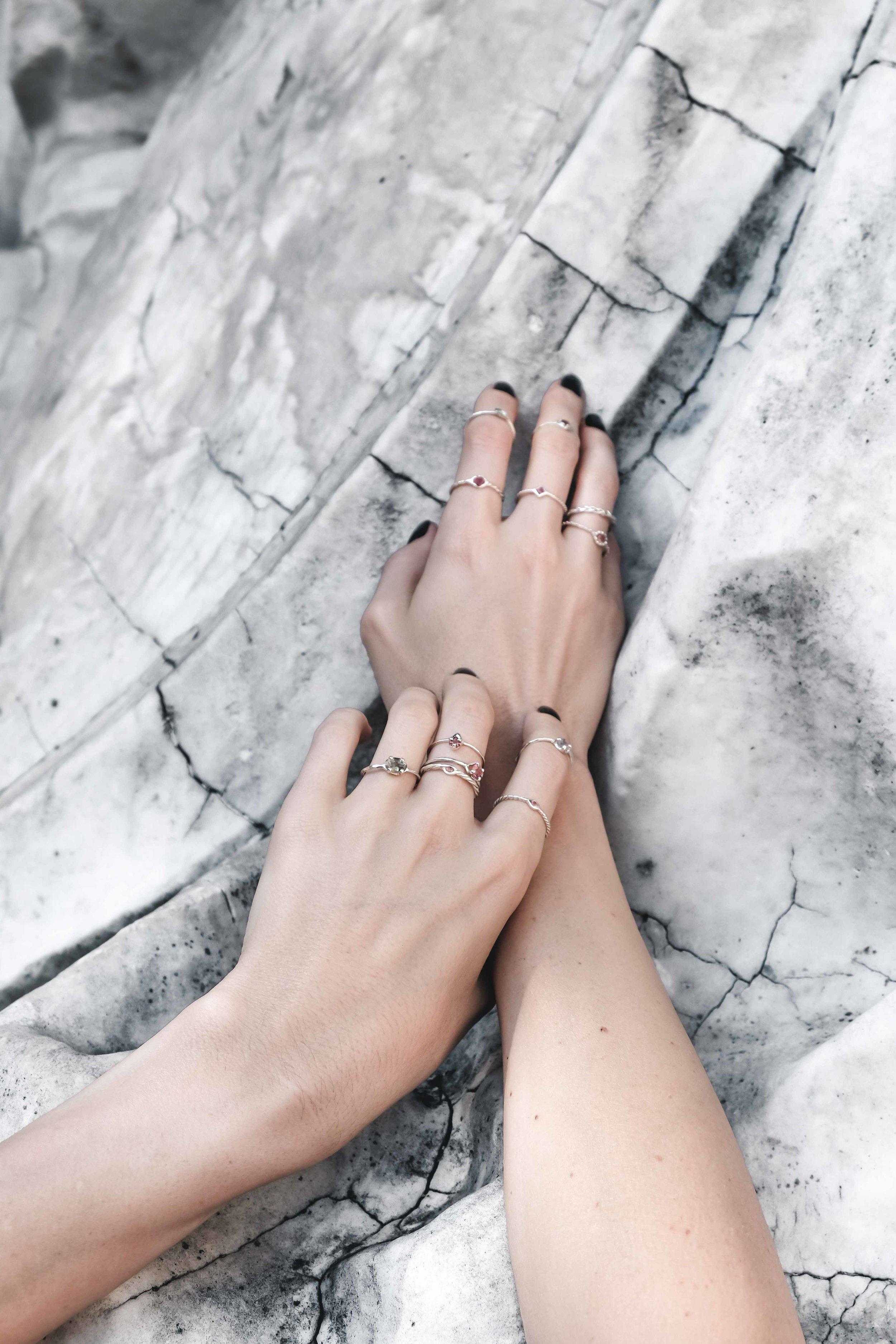 silver-jewelry-rings-tourmaline-the-black-alchemy-3.jpg