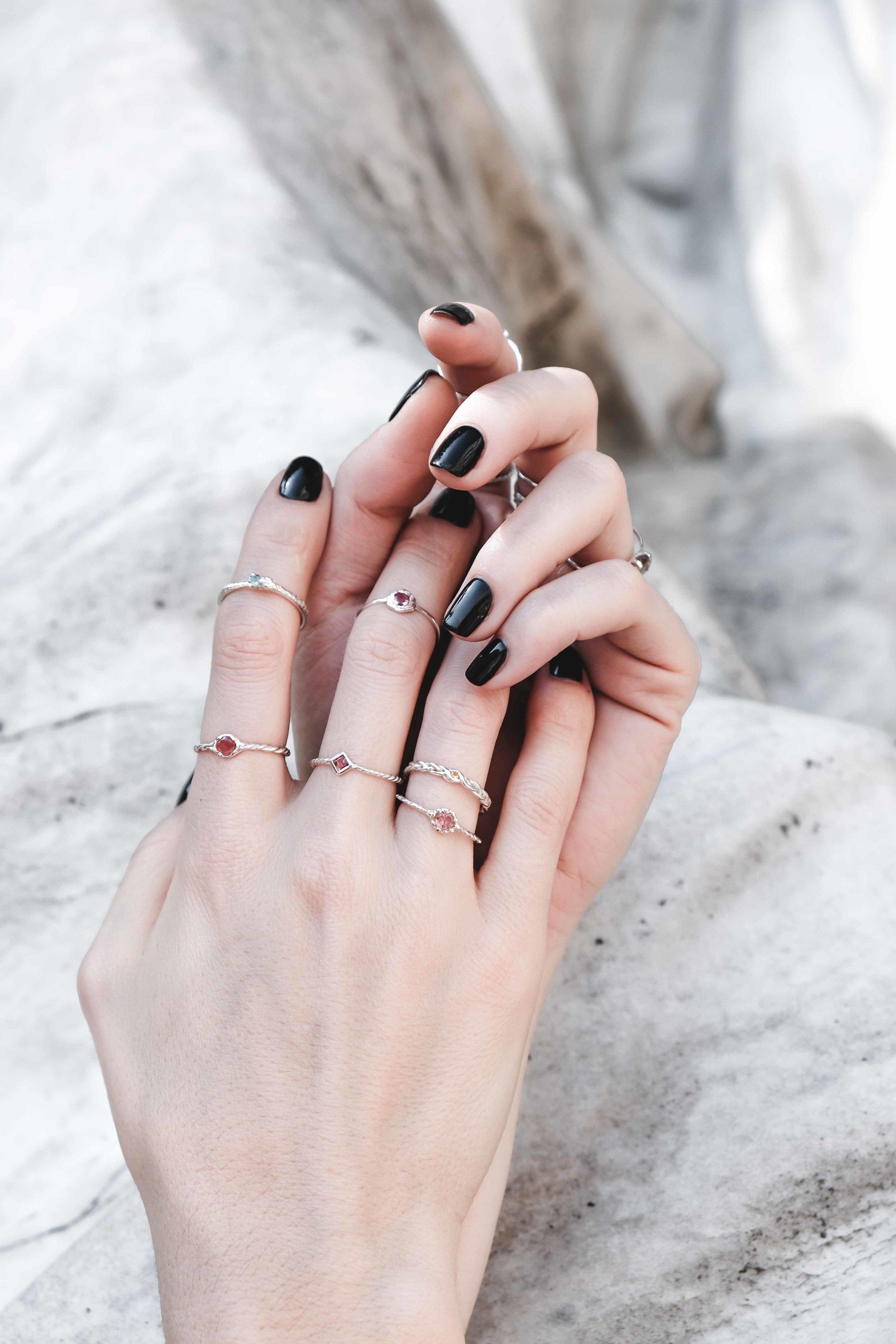 silver-jewelry-rings-tourmaline-the-black-alchemy-6.jpg