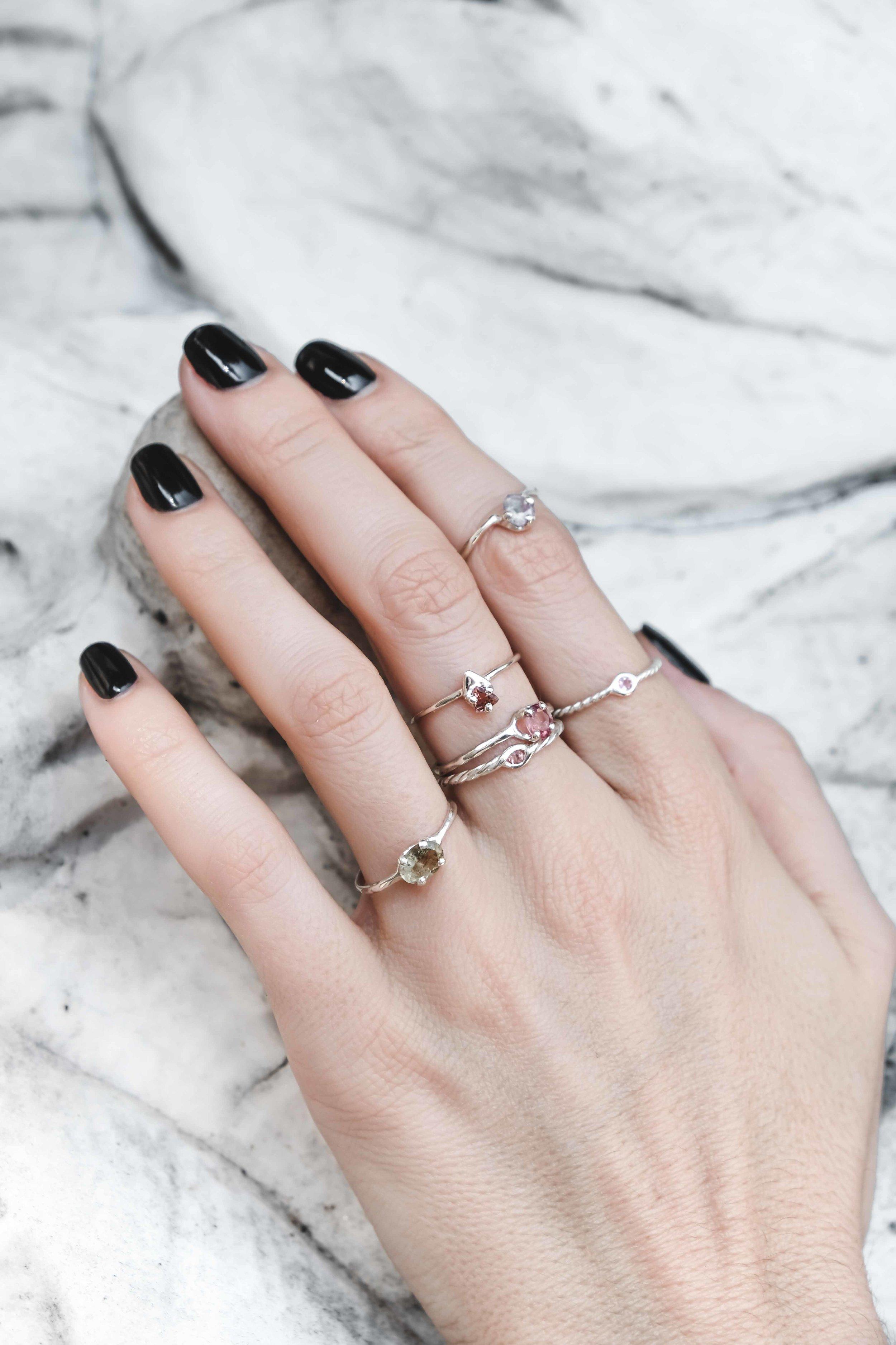 silver-jewelry-rings-tourmaline-the-black-alchemy-2.jpg