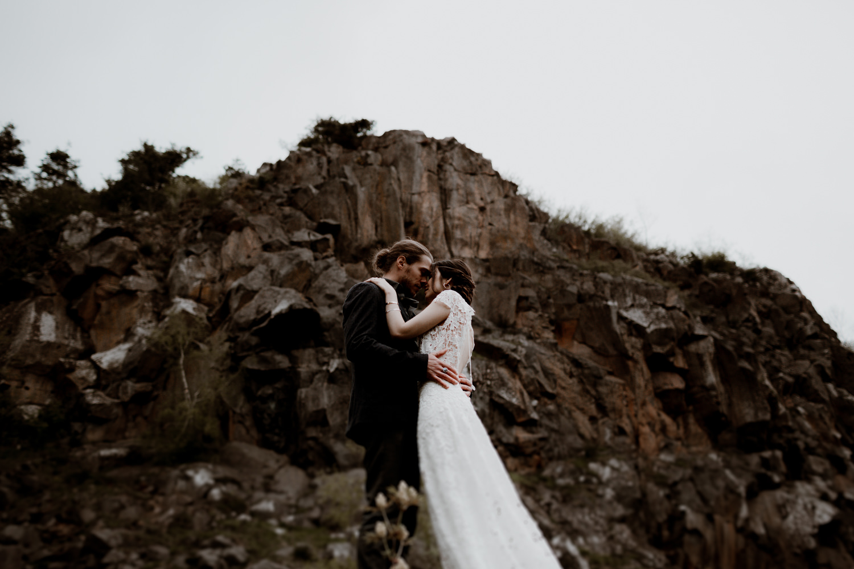 Photographe mariage Lyon - Photographe mariage Auvergne - Mariage dans la nature -_-46.jpg