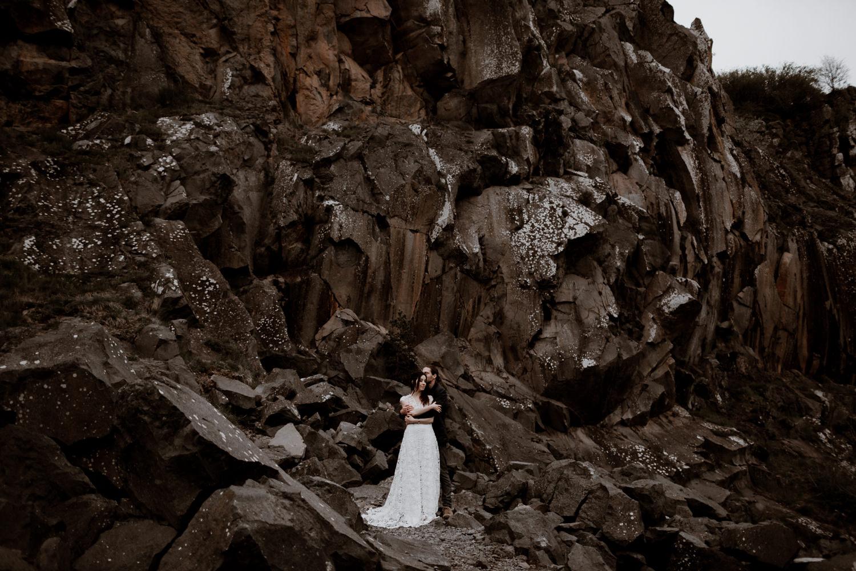 Photographe mariage Lyon - Photographe mariage Auvergne - Mariage dans la nature -_-54.jpg